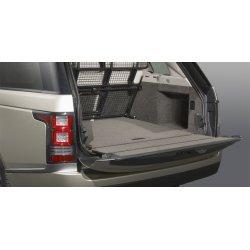 Hondenrek / bagagevangrek L405