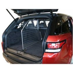 Hondenrekverdeler Rangerover Sport v.a. 2014 alternatieve leverancier
