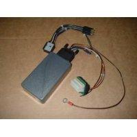 Powerbox BMW 2.5 DT/DSE