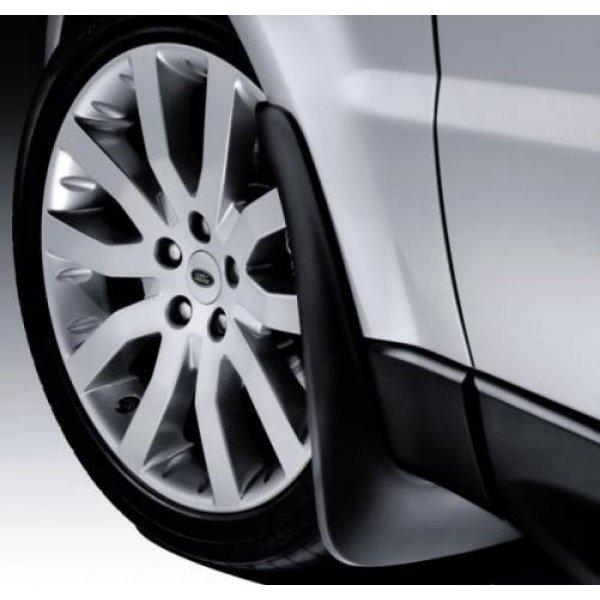 Voor-spatlappen Range Rover Sport