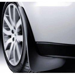 Achter-spatlappen Range Rover Sport tot VIN 9A999999