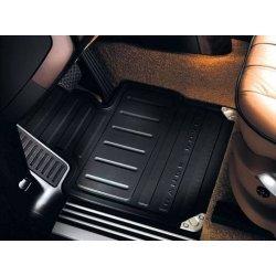 Rubberen matset Range Rover L322 t/m bouwjaar 2006