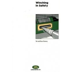 Winching In Safety