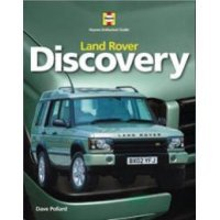 Haynes Discovery