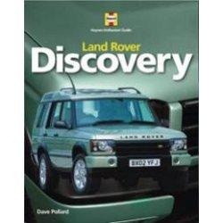 Haynes Discovery