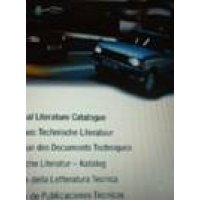 Electrical Reference Lybrary Freelander 1 Nederlands 1998