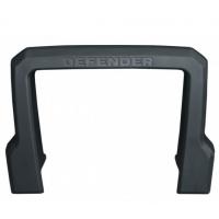 A-frame Defender Met Lierbumper