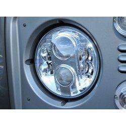 Lynx Eye Led koplamp 7″ RHD per stuk