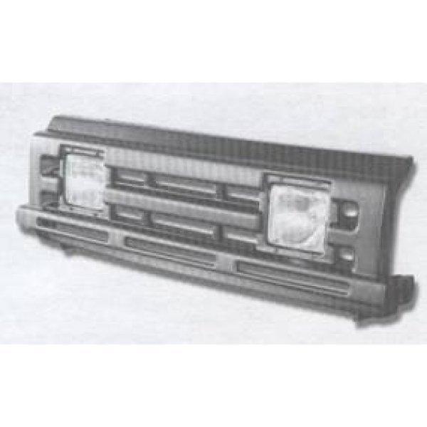 Deluxe grille met spotlights va 1994