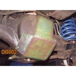 Differentieel-beschermer DG002