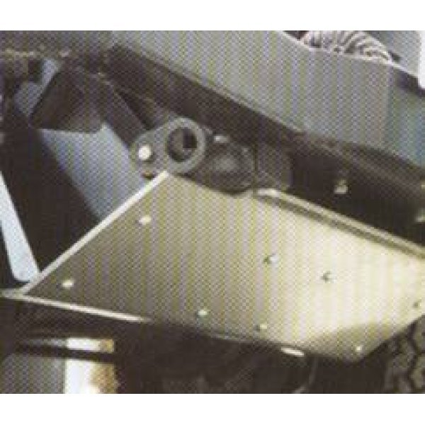 Stuurstangbeschermer type M