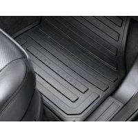 rubber matten sets Freelander 2 Set van 4 stuks
