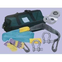 Accessoire-set 2