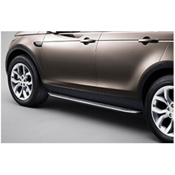 Side Steps Discovery Sport, origineel Landrover
