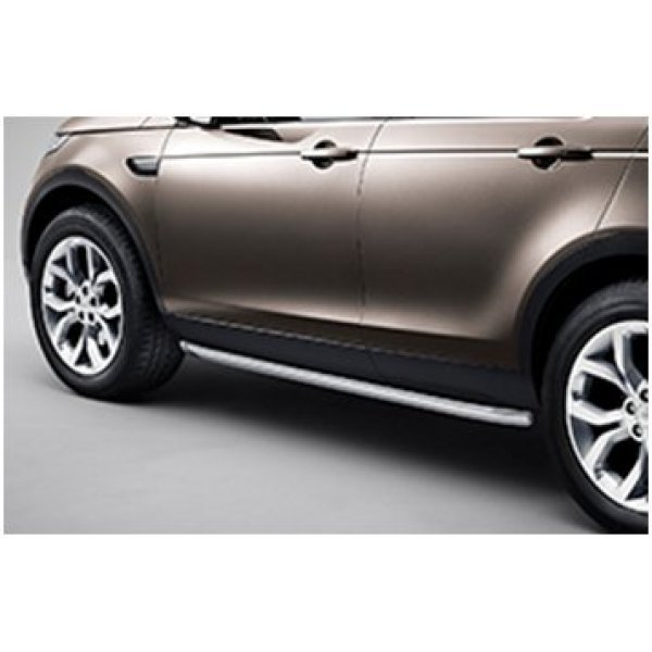 Side Bars Discovery Sport, origineel Landrover