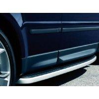 Side steps Range Rover Sport (2 stuks) Aftermarket 2005 t/m 2013
