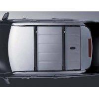 , Dakdraagsystemen Range Rover Sport, Vis Land Rover