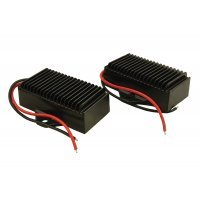 Smart Load Device 12V 2 stuks
