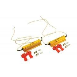 Smart Load Device 24V 2 stuks