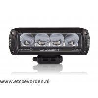 Lazer Triple-R 750 Elite LED Spotlight