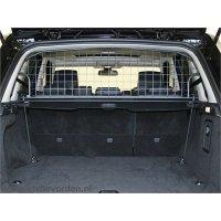 , Algemeen Range Rover Sport, Vis Land Rover