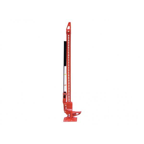 Hi-Lift Jack 48 inch