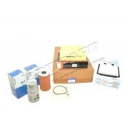Service Kit Range Rover P38 2.5 DT to motor nr. 33978348 tot (Dec 1995) OEM