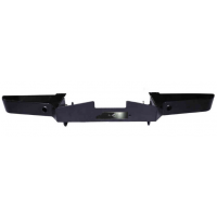 Commercial lierbumper airco-uitvoering voor Superwinch Talon 9.5 en 9.5i Defender met airco