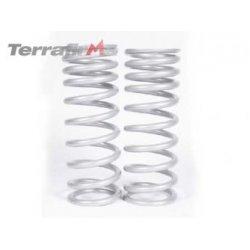 Verhogingsveer per set +2 inch Light Load Defender