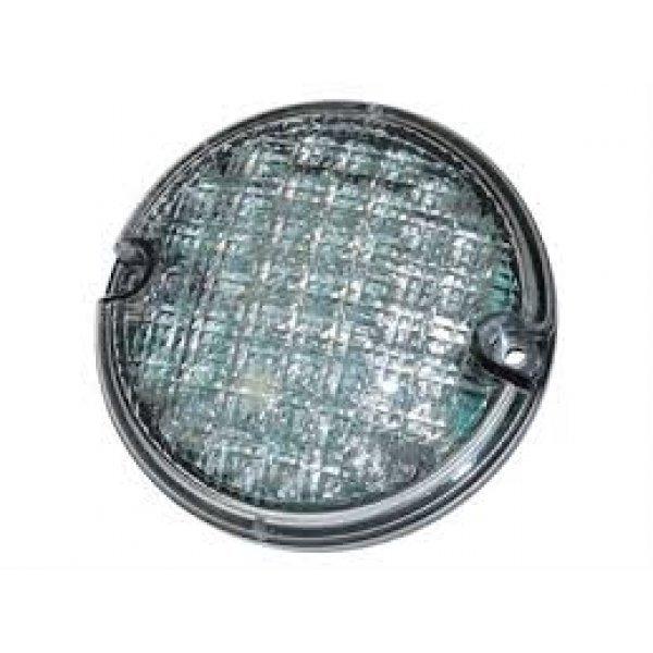 LED MISTLAMP HELDER