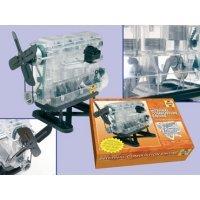 , Gifts en Gadgets, Vis Land Rover, Vis Land Rover