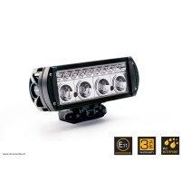 Lazer RS-4 Hybrid Beam LED Spotlight (met dagrijverlichting)