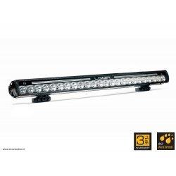 Lazer T24 LED lichtbalk