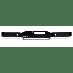 Terrafirma Husky-bumper voor non-airco Defender