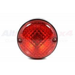 LAMP-REAR - AMR6526