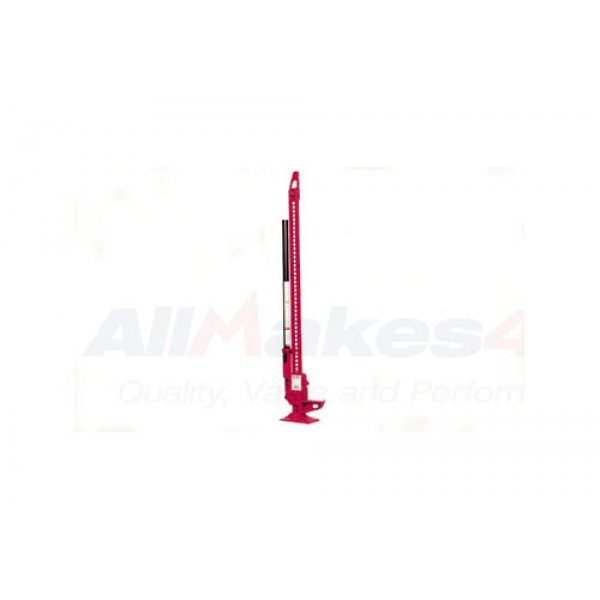 Hi-Lift Jack 48 in - GHL4