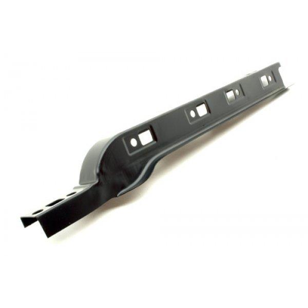 90/110 DOOR PILLAR NS - LR60N/S