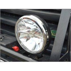 Cibié LED spotlight