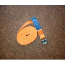 Spanband 1 inch
