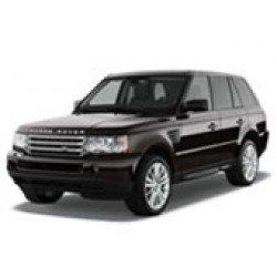 Range-Rover 4 I405 D6 v.a. 2013