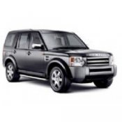 Discovery Series 3 B3 2005-2009