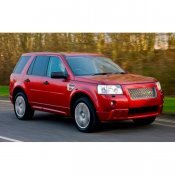 Sports Styling Pack Freelander 2