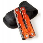 Above and Beyond Multitool