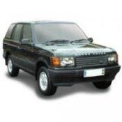 Range-Rover Series 2 P38 1994-2001