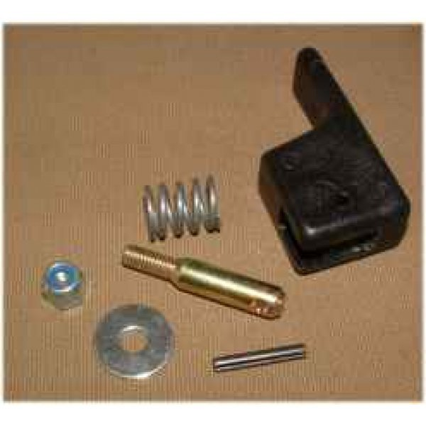 Nut and bolt kit 86/88/90/109/110