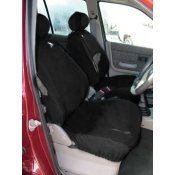 seat covers landrover freelander