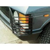Lampbeschermers lamp guards Range Rover