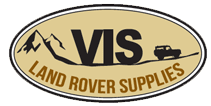 VIS LandRover Supplies B.V.