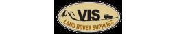 VIS LandRover Supplies B.V.